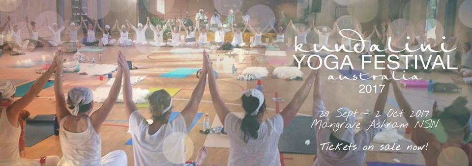 kundalini yoga Archives - Urban Oasis Wellbeing